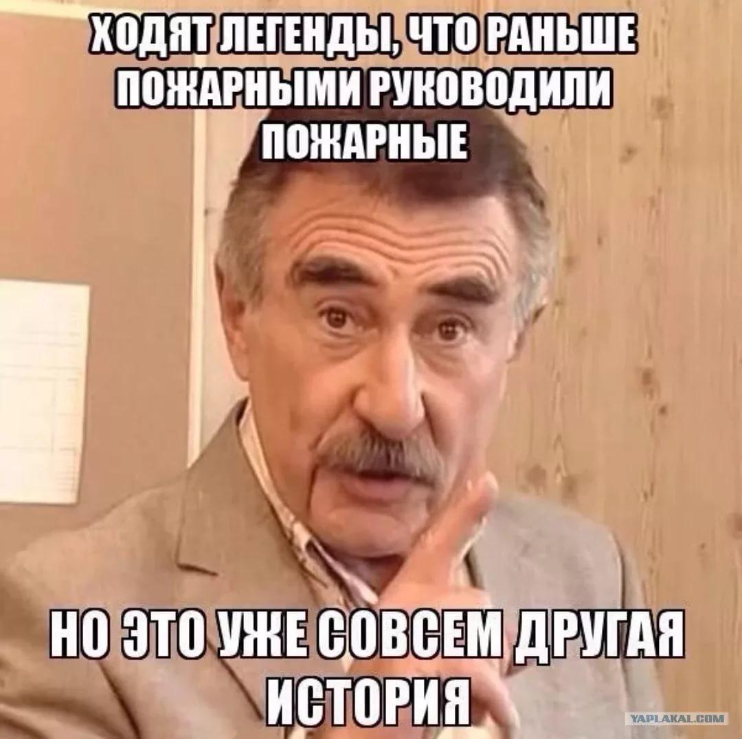 yuriy-budet-huy