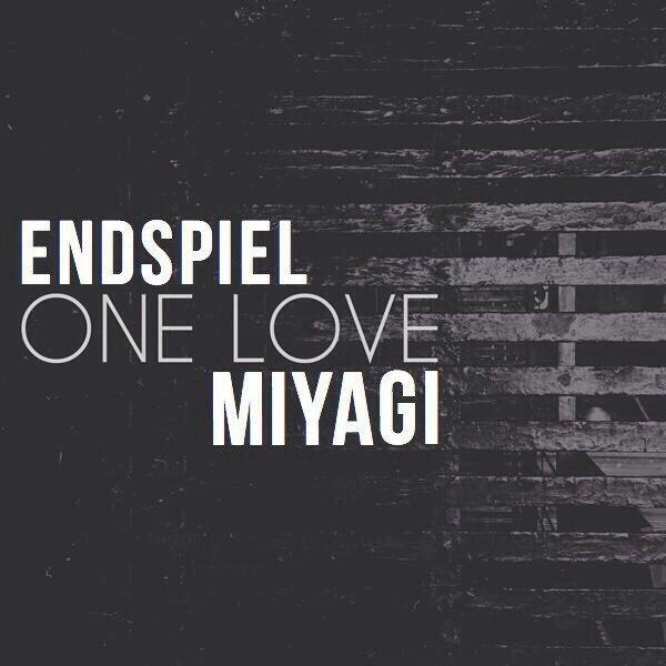 Miyagi & эндшпиль я подарю тебе ганжаlive 2016 скачать клип и.