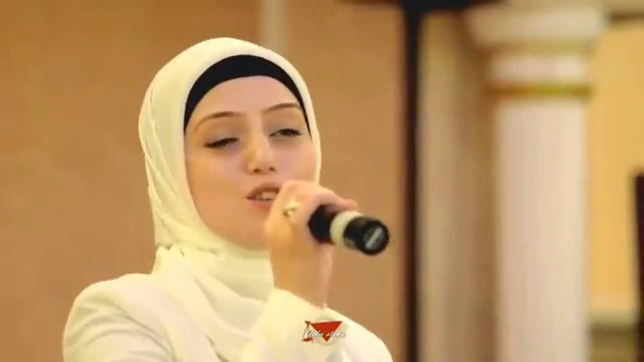 Макка сагаипова сердце мое лучшие кавказские хиты кавказские.